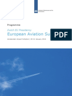 programme-european-aviation-summit-2016.pdf