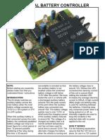 K227webnotes.pdf