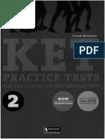 KET PRACTICE TESTS 2.pdf