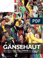 2009_07_08_sportmagazin_martin_obermayr.pdf