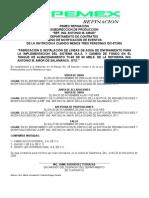 pemex-IDC-073-09