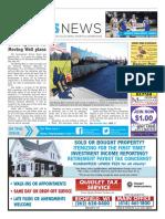 Germantown Express News 01/23/16