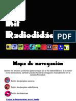 Kit Radiodidactico