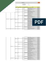 IPER_Instalacion de Polvorin PEVOEX