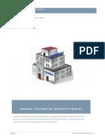 Manual Enlace-Catastro 2014
