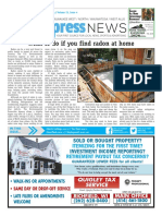 Milwaukee West, North, Wauwatosa, West Allis Express News 01/28/16