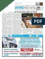 Milwaukee West, North, Wauwatosa, West Allis Express News 01/28/16