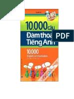 10000 câu đàm thoại tiếng anh.pdf
