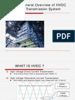 GeneralOverviewOfHVDCTransmissionSystem.pdf