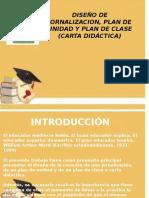 jornalizacionpresentacin1-131209202606-phpapp02.pptx