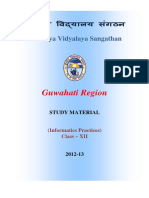Study Material - Informatic Practice Class XII.pdf