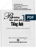 Boi Duong 12 Nguyen Phu Tho
