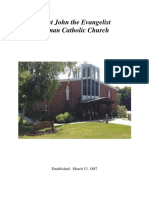 sj church history final 12 18 15