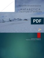 Antarctica, the Empire of Whiteness
