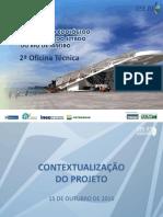 ZEE-RJ - OF 2 - Apresentação  (2) Contexto do projeto.pdf