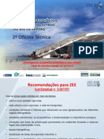 ZEE-RJ - OF 2 - Apresentação  (3) Zoneamento Preliminar.pdf