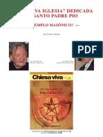 ArteReligioso_ Ing.FrancoAdessa_TemploSatánicoDedicadoAlSantoPadrePío.pdf