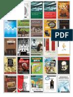 Goa1556 catalogue (1/4)