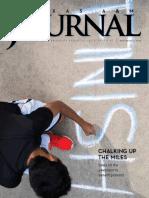 Baylor Dental Journal