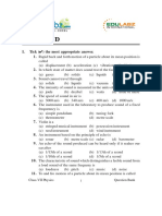 Question Bank of sound.pdf