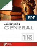 Lectura-Separata-Administracion-