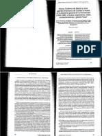 Ortego Rico (P.)_Alonso Gutiérrez de Madrid y Otros Agentes Financieros de Castilla La Nueva en La Tesorería General de La Hermandad, 1493-1498 (ETF-HM, 27, 2014, 381-419)