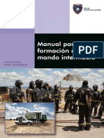 M7-Mandos-v4-00-completo
