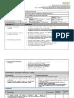 Submodulo 1 Maneja Especies Zootecnicas de Acuerdo Al Sistema d Eproducción
