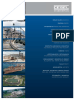 BROCHURE_CESEL_web.pdf