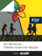 Um_Retrato_do_Trabalho_Infantil_em_Sergipe.pdf