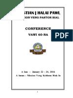 Mission Veng Pastor Bial Conference Vawi 60-na.pdf