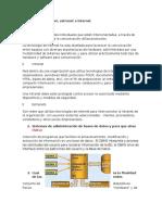 cuestionario sitema.docx