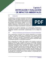 006. EIA-Sd YARINACOCHA_Cap_5_Identificacion_y_Eva_IA.pdf