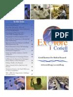 Explore Coreill Web Email v1