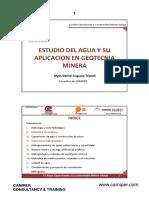 247266_MATERIALDEESTUDIOPARTEIDIAP1-150
