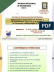 Sesión 1 -Presentación PDF-SNIP