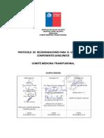 RECOMENDACIONES USO DE COMPONENTES SANGUINEOS 4 ed 2015.pdf