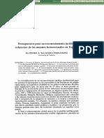Dialnet-PresupuestosParaUnReconocimientoJuridicoCoherenteD-142403.pdf