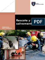M2-Rescate-v11-00-completo.pdf