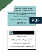 Presentacion_Planificacion_Sesion_001.docx