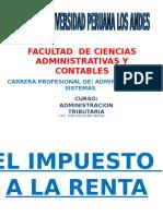 clase7impuestoalarenta1racategoria-140329221004-phpapp01.ppt