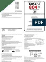 brisa-cell-804.pdf