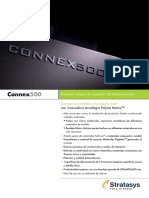 Connex500-ESLA-09-13
