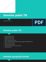 Anemia pada TB.pptx