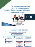 Ma Ines de Vargas Conferencia Ccpp Laboral Jul 2015 (1)