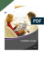 Lightyear Installation Guide