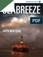 Seabreeze December