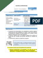MAT1_U1-SESION4.docx
