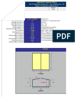 HOJA de CALCULO VIENTO NSR 10 v1 3 Procedimeinto Simplificado