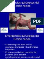 Emergencias Neonatales.ppt